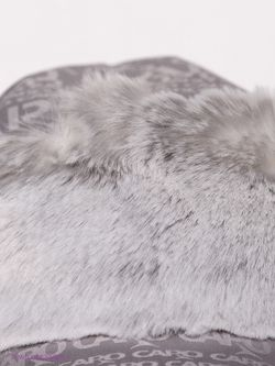 Шапки Capo                                                                                                              серый цвет