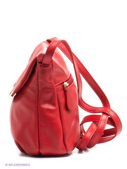 Сумки Palio                                                                                                              красный цвет