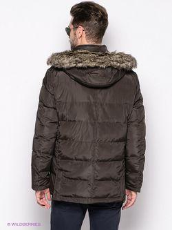Куртки Forecast                                                                                                              None цвет