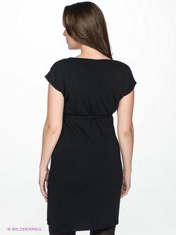 Платья Mama Licious                                                                                                              чёрный цвет