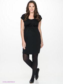 Платья Mama Licious                                                                                                              черный цвет