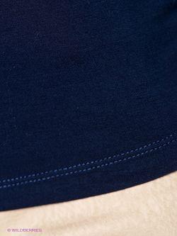 Джемперы Viaggio                                                                                                              синий цвет