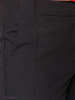 Брюки Viaggio                                                                                                              чёрный цвет