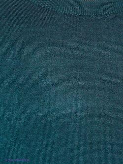 Джемперы Alcott                                                                                                              Морская Волна цвет