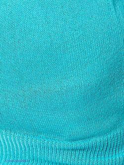 Джемперы Alcott                                                                                                              Бирюзовый цвет