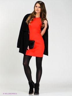 Платья Tom Farr                                                                                                              красный цвет
