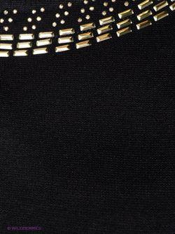 Платья Sela                                                                                                              чёрный цвет