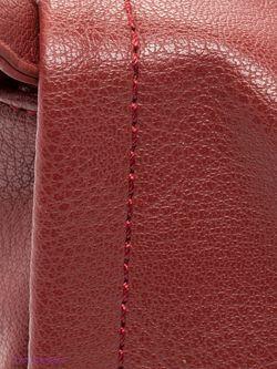 Сумки Calipso                                                                                                              красный цвет