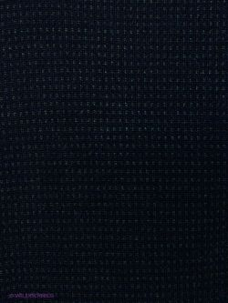Пуловеры Giovane Gentile                                                                                                              None цвет