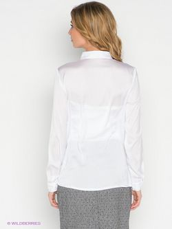 Блузки La Reine Blanche                                                                                                              None цвет