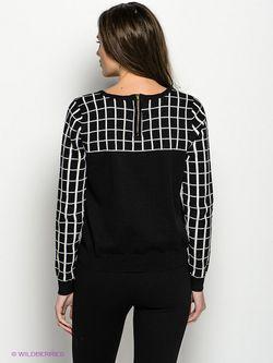 Джемперы Vero Moda                                                                                                              чёрный цвет