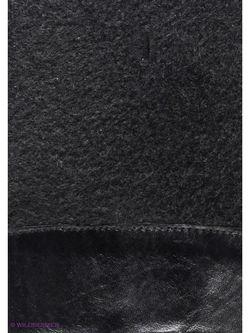Сапоги Sk                                                                                                              черный цвет