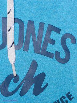 Свитшоты Jack & Jones                                                                                                              None цвет