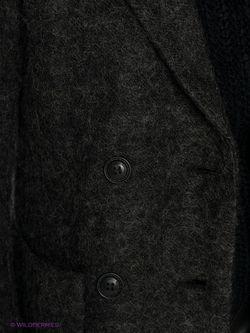Пальто Only                                                                                                              None цвет