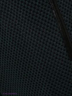 Брюки Kira Plastinina                                                                                                              чёрный цвет