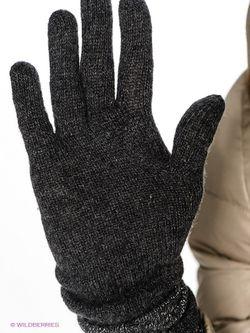 Перчатки Savio                                                                                                              серый цвет
