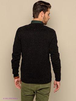 Пуловеры Blend                                                                                                              None цвет