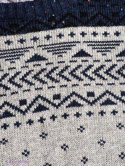 Джемперы Jack & Jones                                                                                                              серый цвет