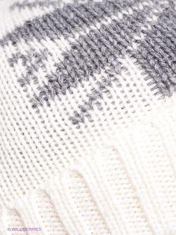Шапки MAXVAL                                                                                                              белый цвет