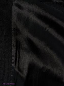 Пальто Gaudi                                                                                                              чёрный цвет