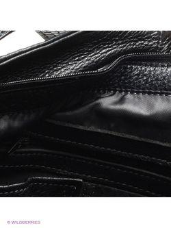 Сумки Jane Shilton                                                                                                              чёрный цвет