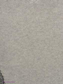 Пуловеры Zendra                                                                                                              None цвет