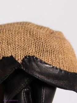 Перчатки Dali Exclusive                                                                                                              черный цвет