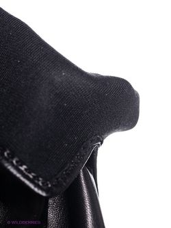 Перчатки Dali Exclusive                                                                                                              чёрный цвет