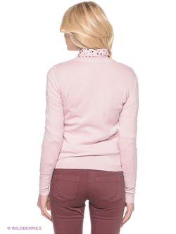 Джемперы LERROS                                                                                                              розовый цвет