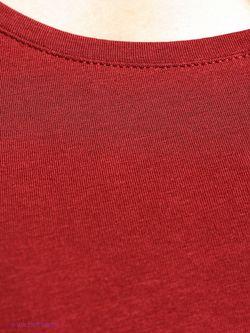 Топы LERROS                                                                                                              Бордовый цвет