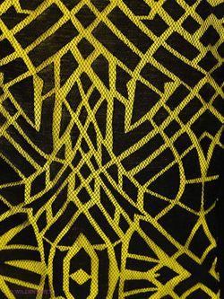 Лонгслив Fiorella Rubino                                                                                                              черный цвет