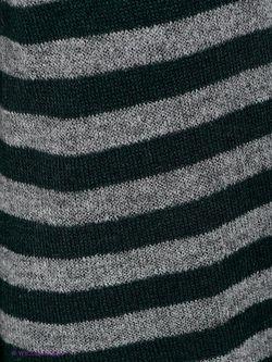 Туники MOTIVI                                                                                                              зелёный цвет