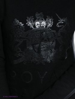 Джемперы Freddy                                                                                                              чёрный цвет