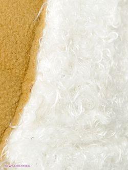 Шапки Funky Fish                                                                                                              белый цвет