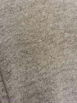 Туники Pieces                                                                                                              серый цвет
