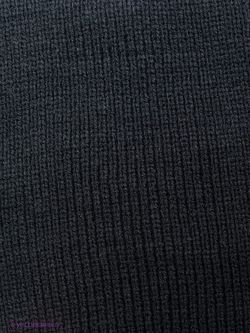 Шарфы Jackjones Jack & Jones                                                                                                              чёрный цвет