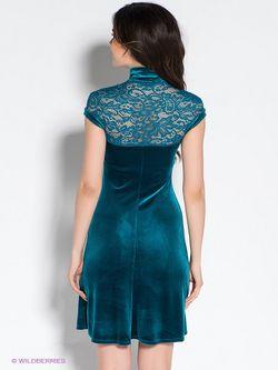 Платья Marlen                                                                                                              None цвет