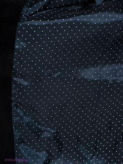 Пиджаки Slava Zaitsev                                                                                                              черный цвет