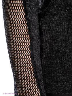 Кофточки Vero Moda                                                                                                              черный цвет