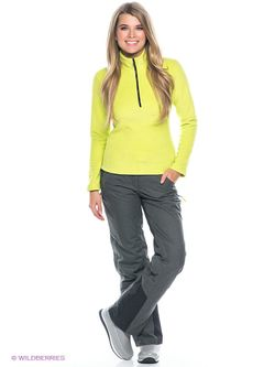 Толстовки Sport Vision                                                                                                              Салатовый цвет