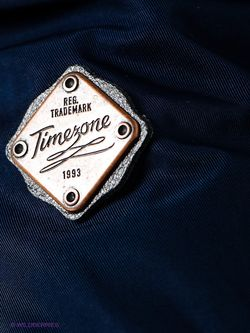 Пальто Timezone                                                                                                              None цвет