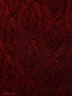 Свитеры Baon                                                                                                              красный цвет