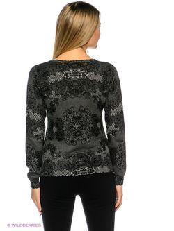 Джемперы Baon                                                                                                              черный цвет