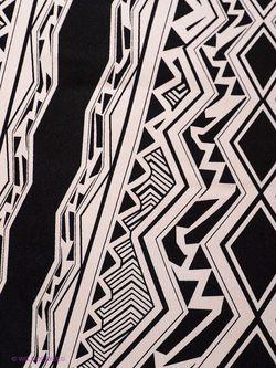 Платья Baon                                                                                                              черный цвет