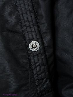 Куртки Timezone                                                                                                              None цвет