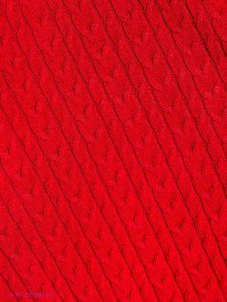 Водолазки Viaggio                                                                                                              красный цвет
