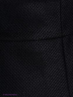 Платья Charuel                                                                                                              черный цвет