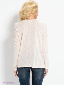 Джемперы Vero Moda                                                                                                              Персиковый цвет