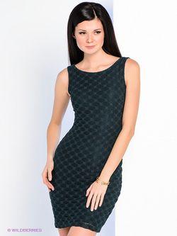 Платья adL - adilisik                                                                                                              зелёный цвет