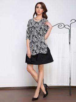 Платья BuyMe                                                                                                              чёрный цвет